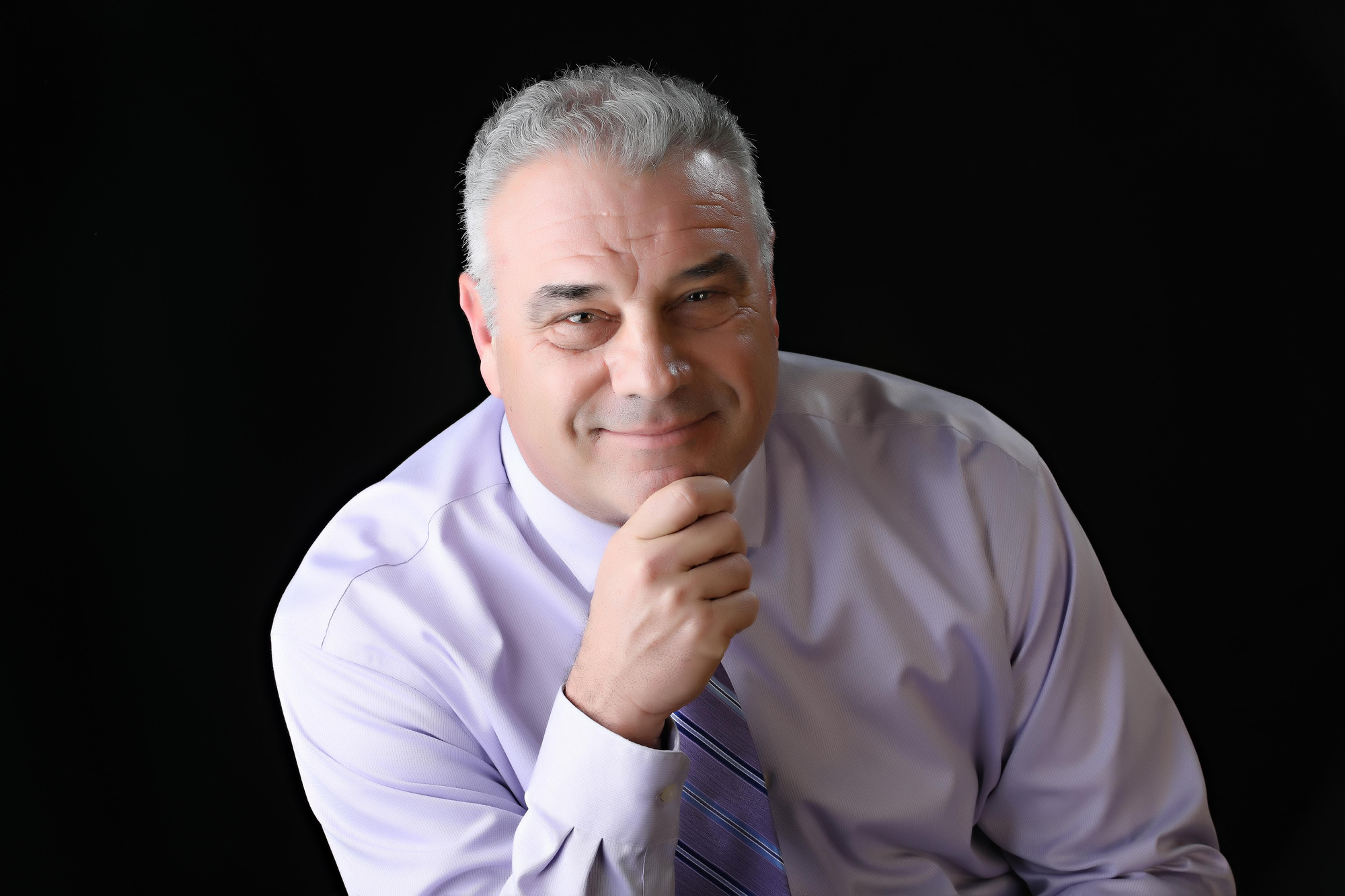 Living Trust/Estate Planning Consult