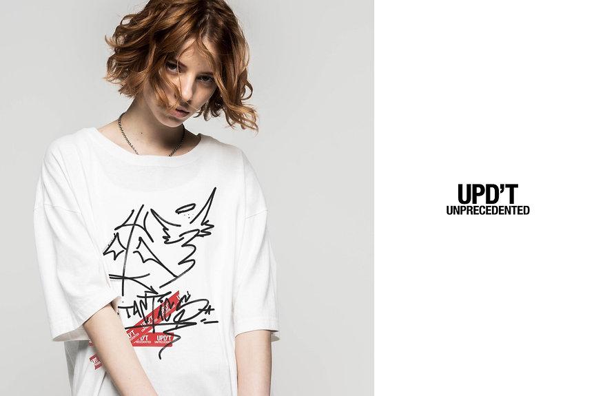 UPDT-5.jpg