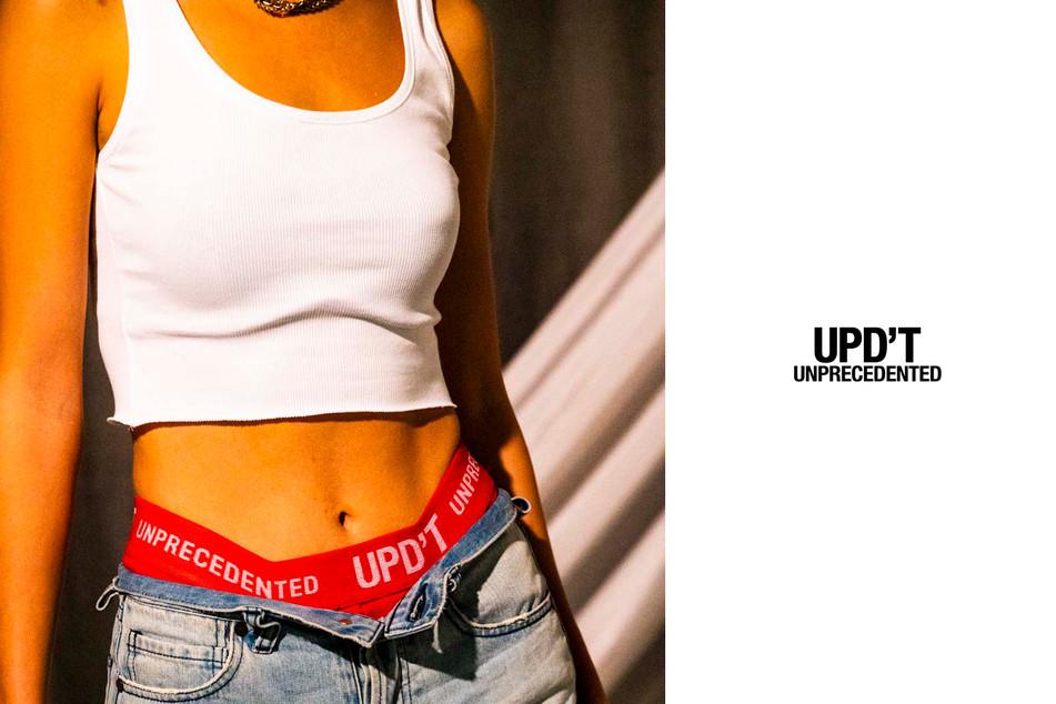 UPD'T -UNPRECEDENTED