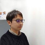 profileimg_yasuda.jpg