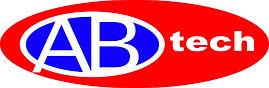 ABtech srl società leader nel settore degli impianti speciali. Sistemi di allarme, videosorveglianza, rivelazione incendi, manutenzione per aziende e privati a Linate (Milano) Italy