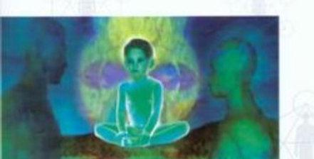 Gayle Prather · Hugh Prather: Spirituális gyereknevelés.