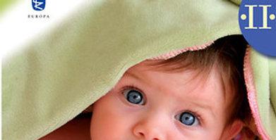 Melinda Blau, Tracy Hogg: A suttogó titkai 2. - A kisgyermek nevelése