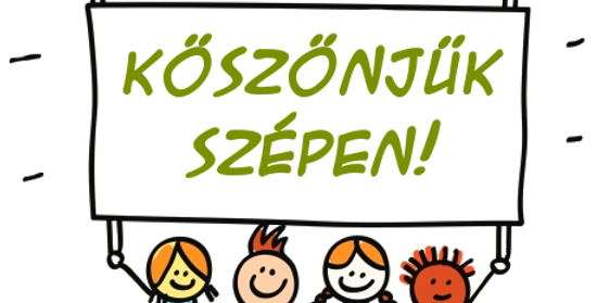 Hungarian Language Class package