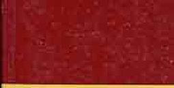 Jean Raspail: Rézbőrű napló