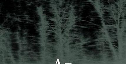 Bodor Ádám: Az utolsó szénégetők - Bodor Ádám válogatott tárcái