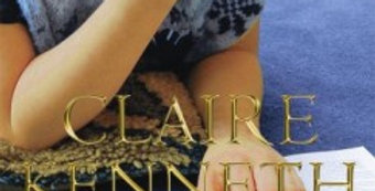 Claire Kenneth: Egon naplója