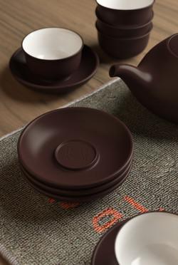 chinese-teaware-03