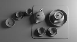 chinese-teaware-gray