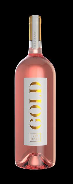 dry-rose-1.50-01