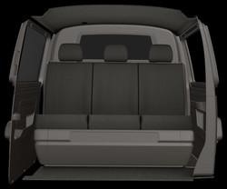 full_interior_002