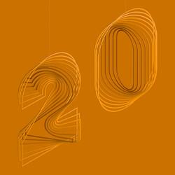 2020_19