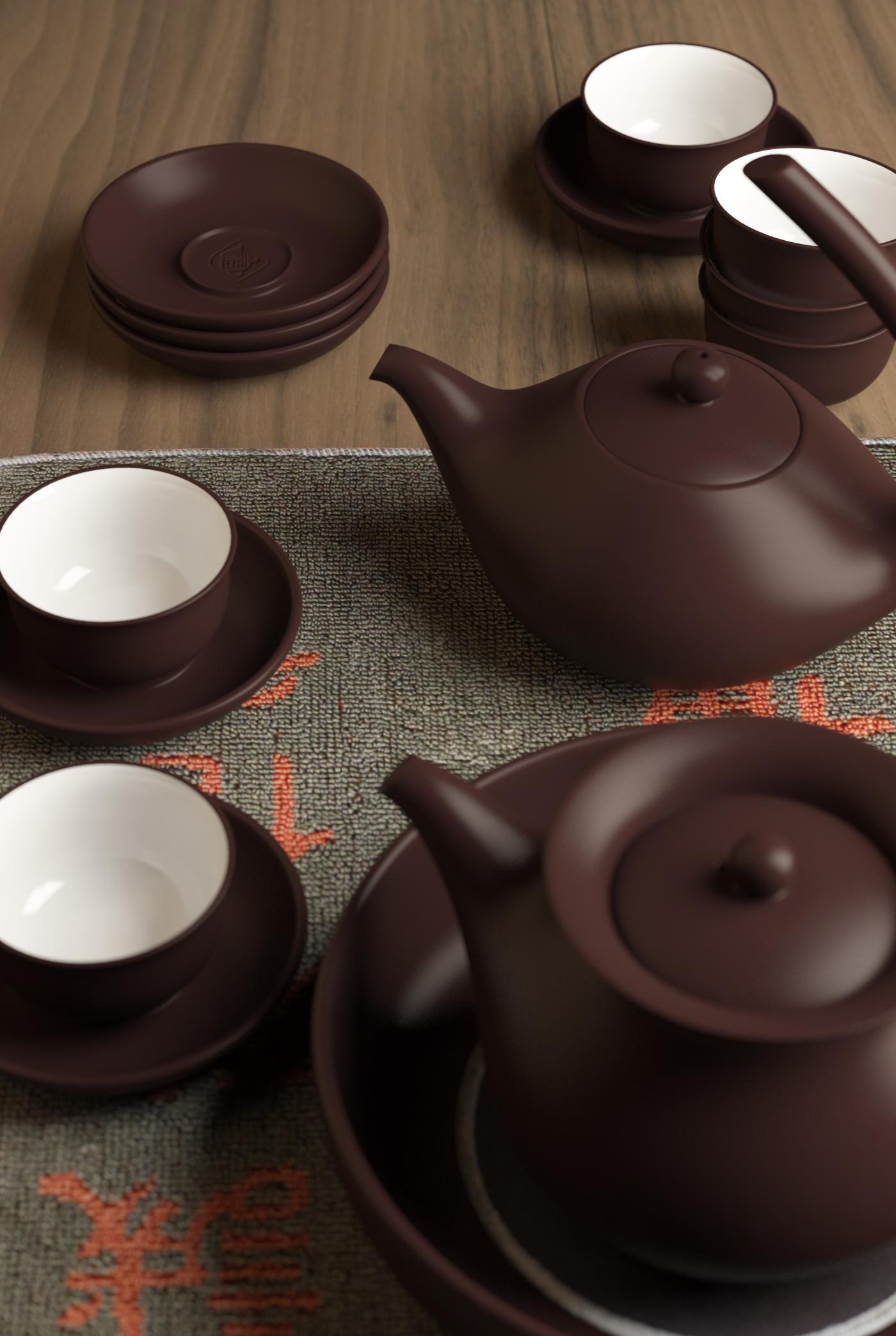 chinese-teaware-02