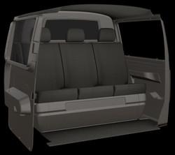 full_interior_001