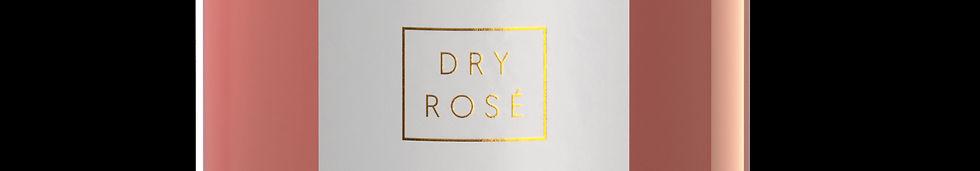 dryrose_large_banner.jpg