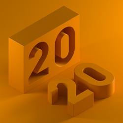2020_08