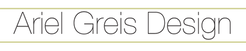 110901_AGD_logo1000px.png