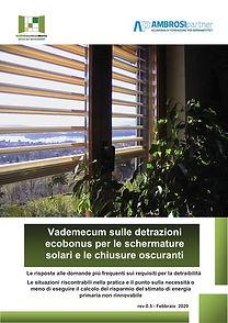 VADEMECUM SCHERMATURE E OSCURANTI_rev. 0