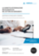 Copertina manuale IVA.png