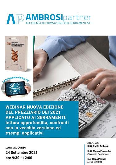 Webinar-Prezziario-Dei-settembre-copertina.jpg