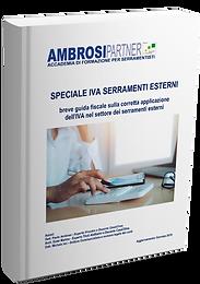 brochure ambrosi.png