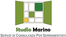 Logo Studio Ester Marino.PNG