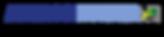 Logo AmbrosiPartner +Payoff +CasaClima -scontornato.png
