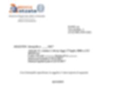 Risposta istanza ag.entrata con nominativi OSCURATI_Pagina_1.png