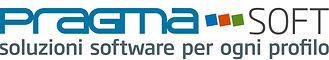 LogoPragmaSoft.jpg