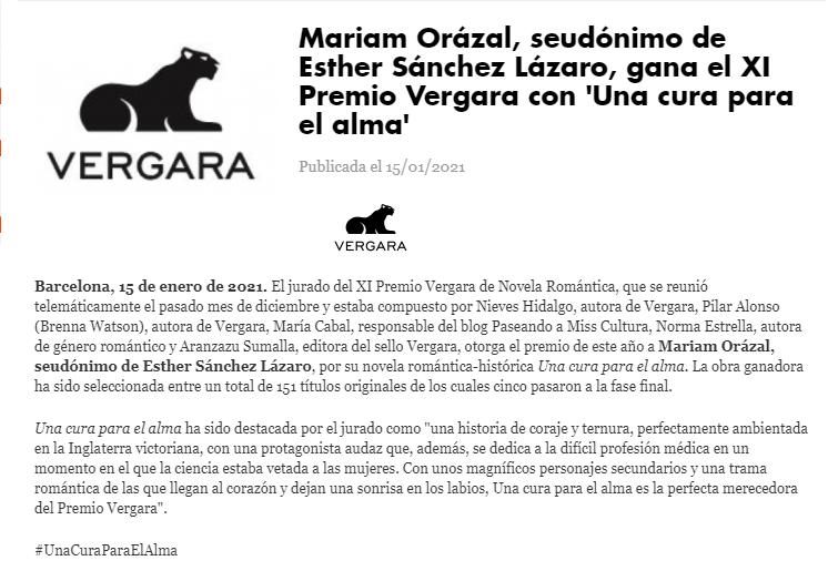 Premio Vergara XI.PNG