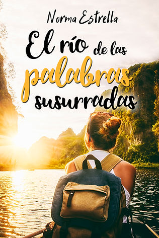 Portada_digital_-_El_río_de_las_palabra