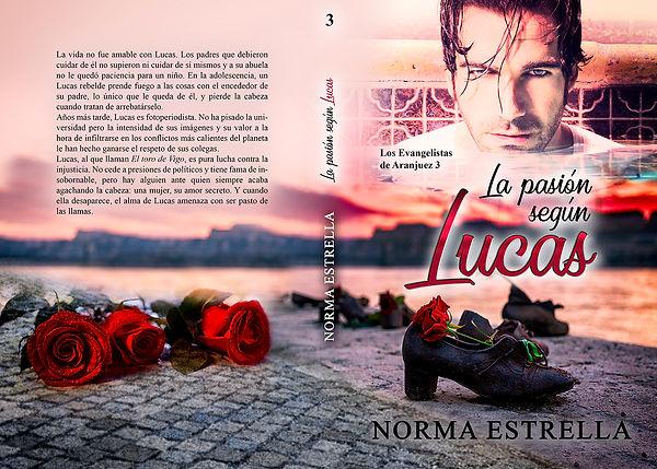 L3 La pasión según Lucas.jpg
