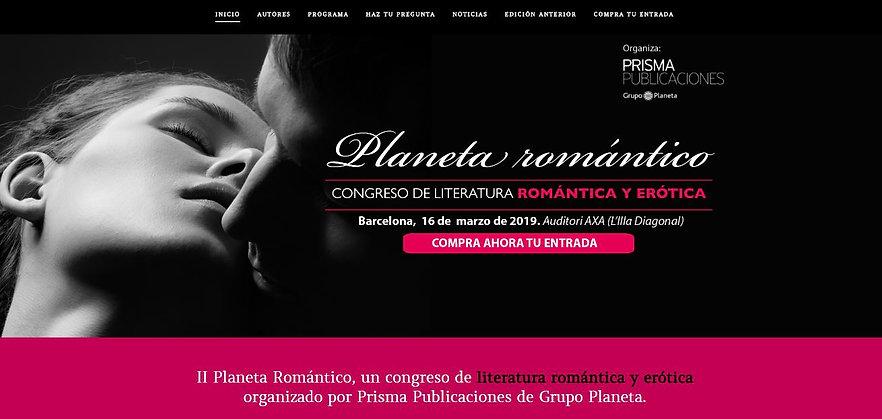Planeta_Romántico.JPG