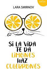 Cubierta GATO Limón.jpg