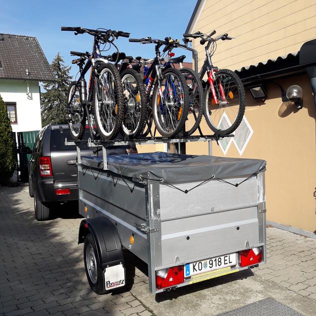 fahrradträger-anhänger-bb-anhängerverlei