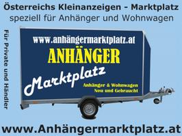 Anhaengermarktplatz.png