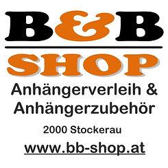 B&BLOGOLOGO202to1600x600.jpg