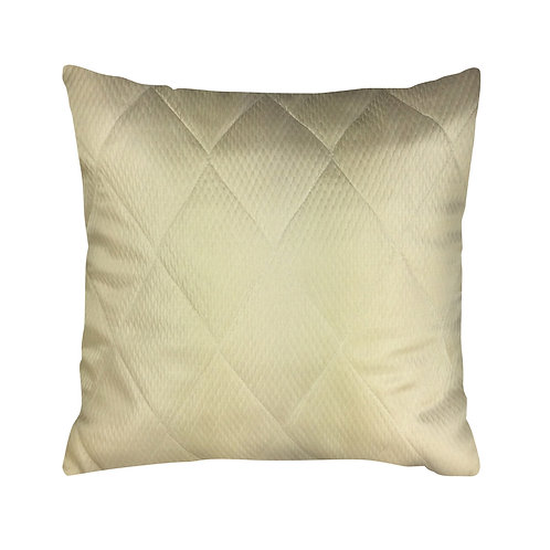 Domonique Pillow