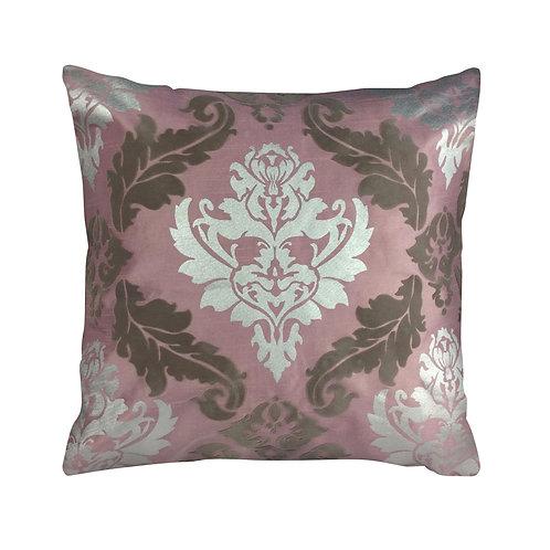 Violette Pillow