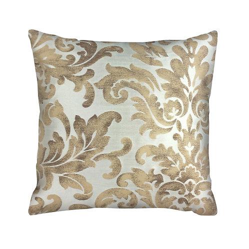 Victoria Pillow
