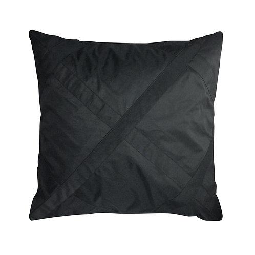 Marlowe Pillow, Noir