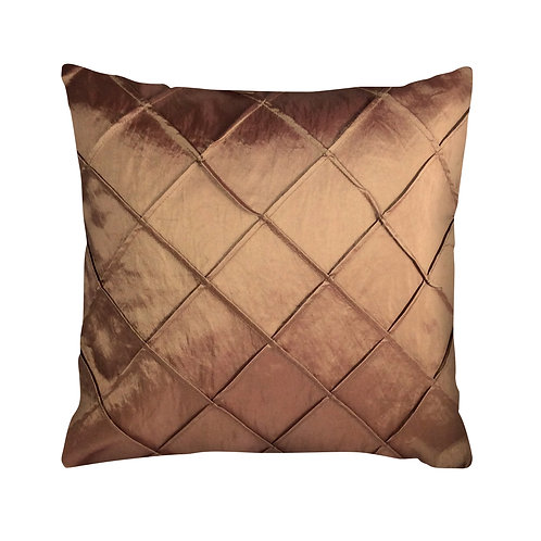 Mabelle Pillow