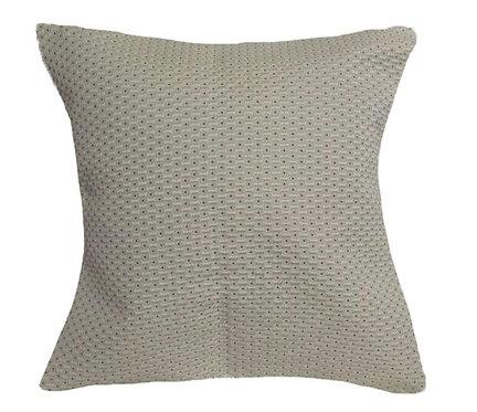 Karol 18x18 Pillow