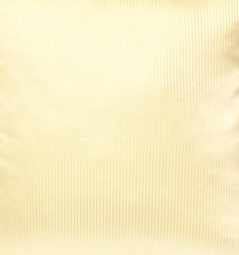 Stripe, Ivory