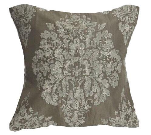 Ivy 18x18 Pillow
