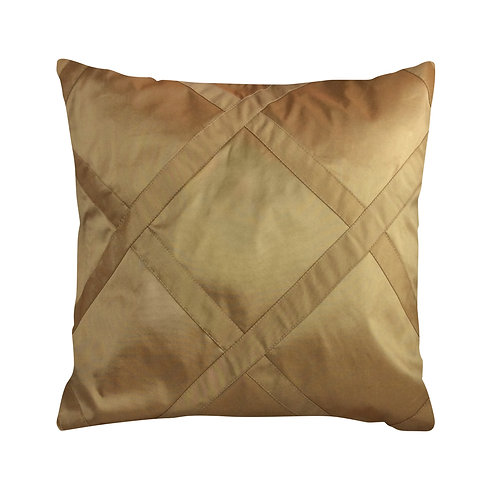 Marlowe Pillow, Sable