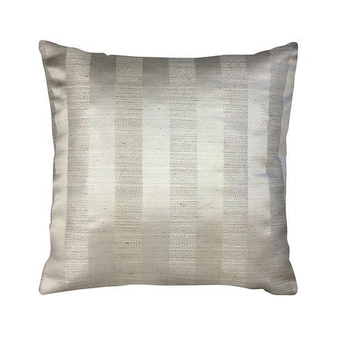 Beatrix Pillow
