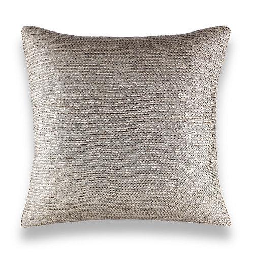 "Atlantia 16""Sq. Pillow"