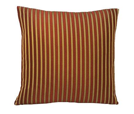 Maria Christina 18x18 Pillow