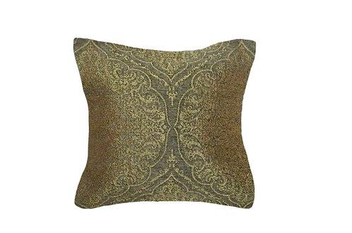 Siam 18x18 Pillow